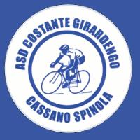 Sito Asd Costante Girardengo