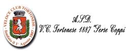 "Asd V.C. Tortonese 1887 ""Serse Coppi"""