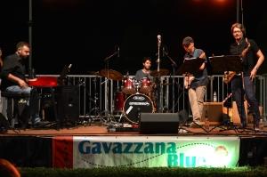 GAVAZZANA_ATTIVITA_CULTURALE2_GianniCamera.jpg