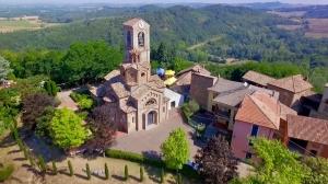 Gavazzana-dal-Drone.jpg