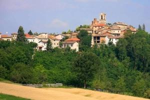 Gavazzana_panorama.jpg