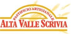 Pastificio Artigianale Alta Valle Scrivia