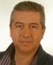 Tiziano Fasciolo