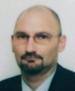 Claudio Massone