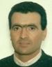 Mario Persi
