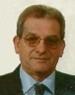 Giovannangelo Piras
